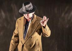 La Guida - Eugenio Allegri sarà Novecento sul palco del Toselli