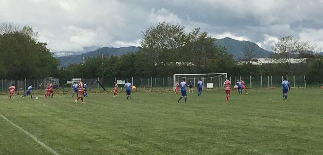 La Guida - Calcio giovanile: tutti i verdetti dei campionati