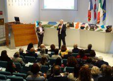 La Guida - Cooperazione Territoriale Europea, Piemonte al top per gestione