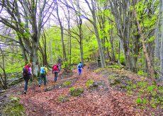 La Guida - Escursioni nelle valli Maira, Grana e Varaita