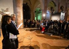 La Guida - Fausto Coppi, inaugurata la mostra dello storico ciclista