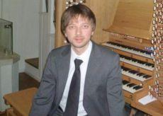 """La Guida - """"Concerti per organo"""" a Caraglio"""