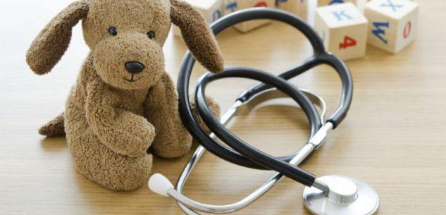 La Guida - Cervasca, il pediatra cessa l'attività