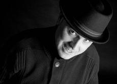 La Guida - Luigi Martinale racconta Benny Goodman