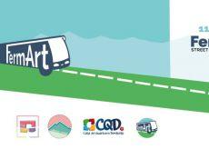 La Guida - Le pensiline dei bus come opere d'arte