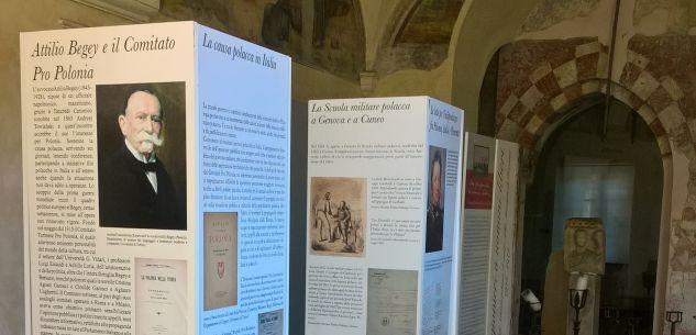 La Guida - L'Armata polacca si racconta in San Francesco