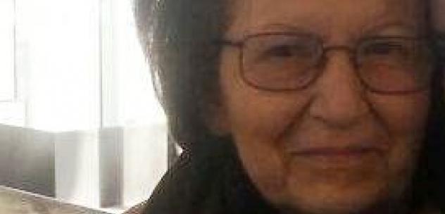 La Guida - L'ultimo saluto alla professoressa Enrica Testa Ortoleva
