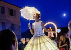 """La Guida - L'edizione 2019 di """"Cuneo Illuminata"""" sarà dedicata alla Luna"""