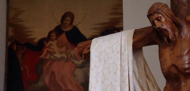 La Guida - Radio Maria trasmette la Messa da Cuneo