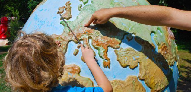La Guida - Abbiamo ben chiara l'Europa che votiamo?