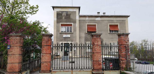 La Guida - Italgas lascia Cuneo per Mondovì. Le preoccupazioni dei sindacati