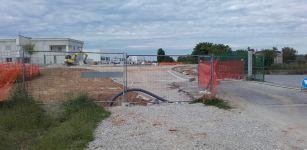 La Guida - Area Industriale di Mondovì, i lavori finiranno entro l'autunno