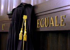 La Guida - Ubriaco insulta e minaccia i Carabinieri, condannato