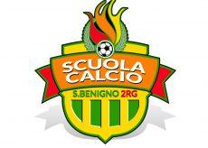La Guida - Scuola Calcio San Benigno 2Rg, al via la nuova stagione
