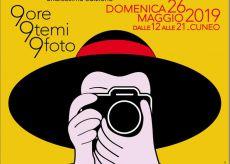 La Guida - Domenica 26 c'è la CuneoPhotoMarathon
