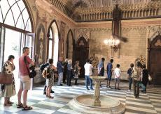 """La Guida - Una domenica di """"Castelli aperti"""" nel Cuneese"""