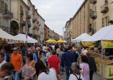 La Guida - A Cuneo weekend con Degustibus