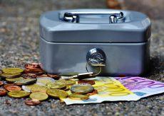 La Guida - I Moderati lanciano una petizione per mantenere il bonus 80 euro
