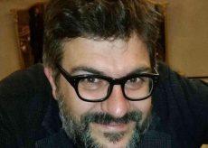 La Guida - Saluzzo conferma Calderoni, Fossano va al ballottaggio, Alba in forse