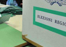 La Guida - Scuole chiuse per le elezioni