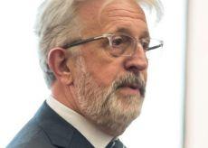 La Guida - Marco Piccat guida la Fondazione Cassa di Risparmio di Saluzzo
