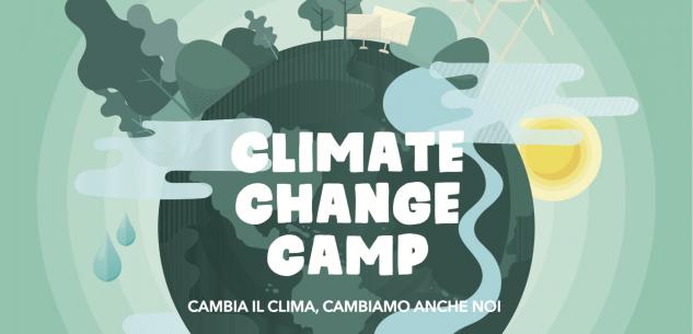 La Guida - Campi estivi per bambini sul clima
