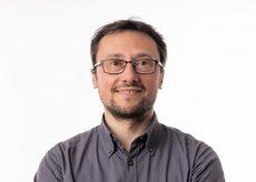 La Guida - Confermato a Beinette Lorenzo Busciglio