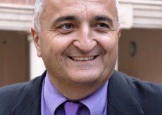 La Guida - Centallo, Giuseppe Chiavassa ha scelto la sua giunta