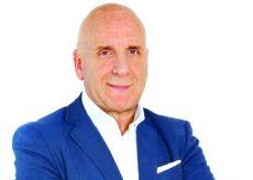 La Guida - A Limone stravince la lista di Massimo Riberi