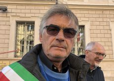 La Guida - Valgrana conferma il sindaco uscente Albino Arlotto