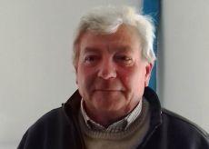 La Guida - Mario Munari riconfermato sindaco di Bellino