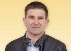 La Guida - Enzo Garnerone eletto sindaco di Cervasca