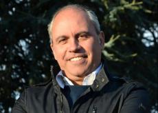 La Guida - Danilo Bernardi primo cittadino di Vignolo