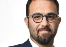 La Guida - Claudio Baudino eletto sindaco di Chiusa Pesio