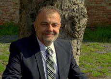 La Guida - A Farigliano il sindaco è Ivano Airaldi