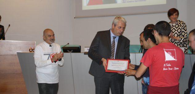 La Guida - È nata la Fondazione per l'Ospedale di Cuneo