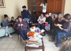 La Guida - Spazio Viva Vittoria a Cuneo, contro la violenza sulle donne