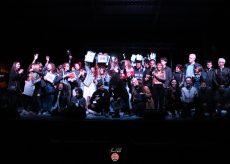 """La Guida - Il Liceo """"Ego Bianchi"""" vince il Festival dello studente"""