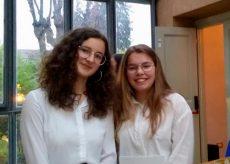 La Guida - Giovani bovesane vincono concorso nazionale musicale
