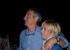 La Guida - Il premio Gasco a Clara Mondonico, nel ricordo di Emiliano