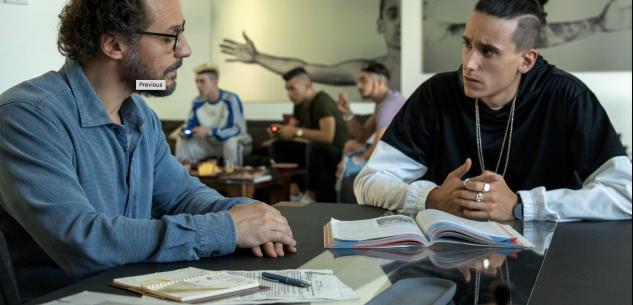 """La Guida - Al Don Bosco due proiezioni gratuite per """"Costruiamo la comunità"""""""