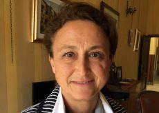 La Guida - Nuovo vicequestore vicario, è la torinese Paola Capozzi