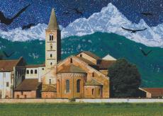 La Guida - Visita guidata all'Abbazia di Staffarda