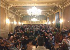 La Guida - Il Requiem di Mozart in Cattedrale