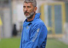 La Guida - Cuneo calcio, Scazzola è il nuovo allenatore dell'Alessandria