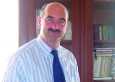 La Guida - Comitato provinciale Inps, Stefano Dho è presidente