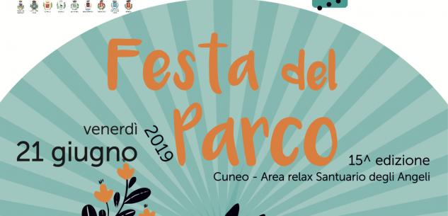 La Guida - La Festa del Parco saluta l'arrivo dell'estate