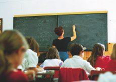 La Guida - 448 insegnanti hanno chiesto di andare in pensione