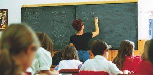 La Guida - Scuola, 118 nuovi dirigenti scolastici piemontesi dal 1° settembre