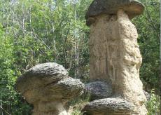 """La Guida - """"Ciciufestival"""" a Villar San Costanzo"""